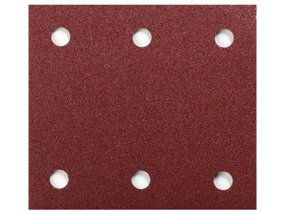 Шлифовальная бумага MAKITA P-42416