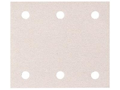 Шлифовальная бумага MAKITA P-42525