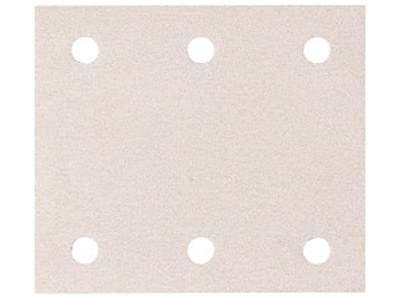 Шлифовальная бумага MAKITA P-42569