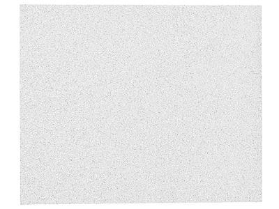 Шлифовальная бумага MAKITA P-36522