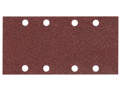 Шлифовальная бумага MAKITA P-42189
