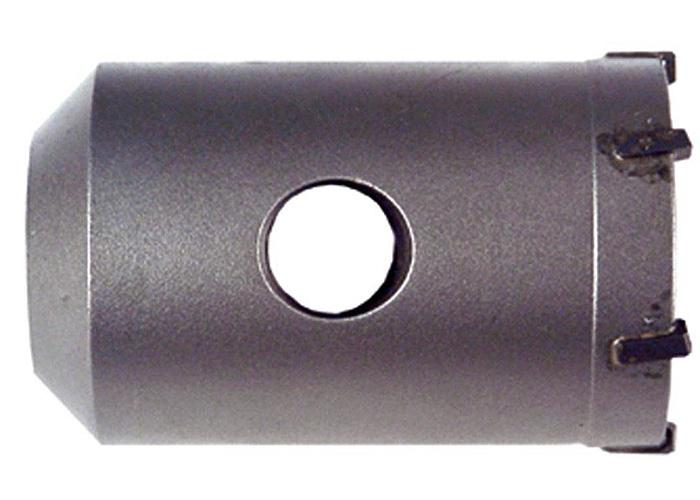 Корончатое сверло SDS-Plus 65 мм MAKITA P-26216