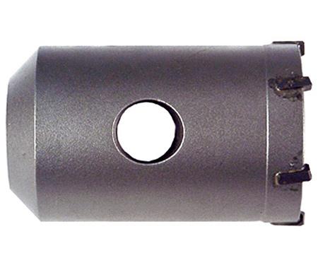 Корончатое сверло SDS-Plus 80 мм MAKITA P-26222