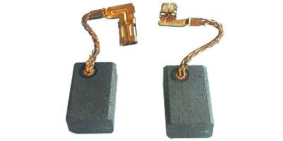 Угольные щетки MAKITA CB-459 (194722-3)