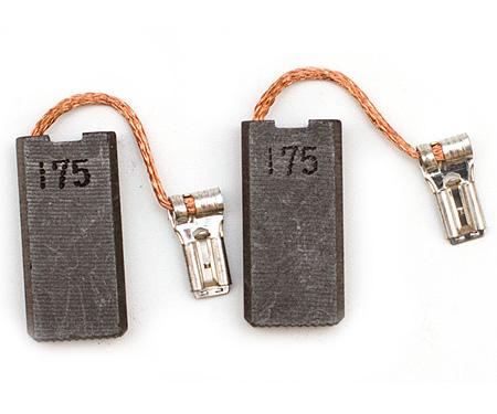 Угольные щетки MAKITA CB-175 (195844-2)