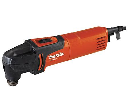 Многофункциональный инструмент MAKITA M9800